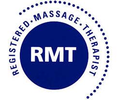 rmct-logo