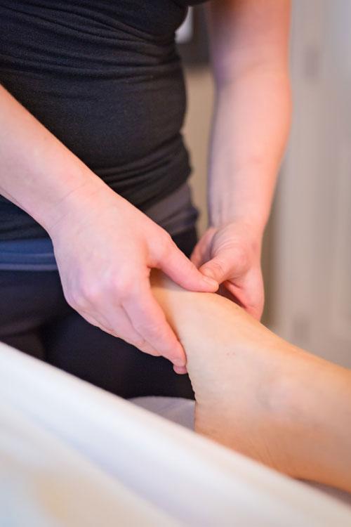 clinic-Melanie-massage