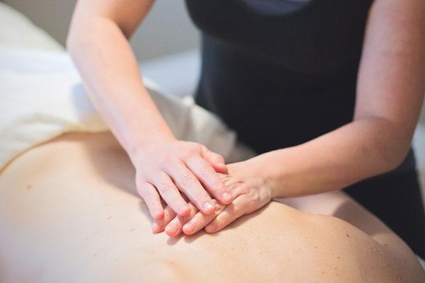massage-techniques-2
