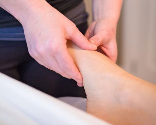 massage-techniques-3