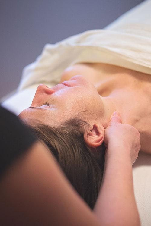 massage-techniques-trigger